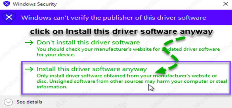 mtk-drivers-download-windows-7