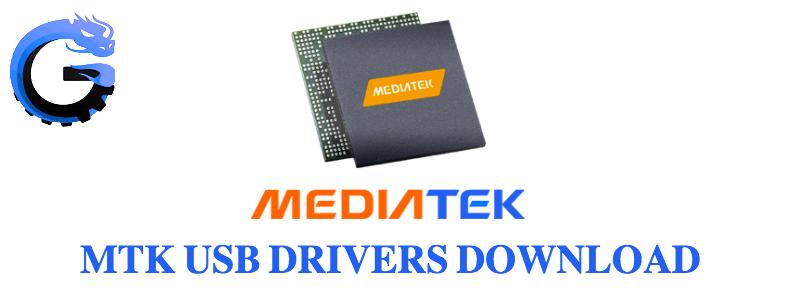 mtk-usb-drivers-download