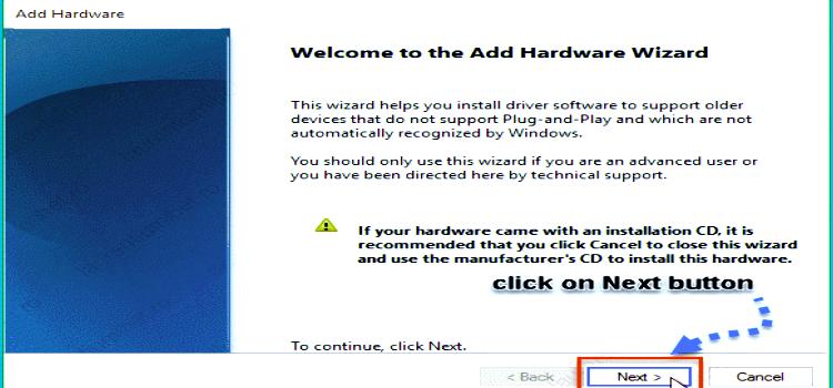 mtk-usb-drivers-windows7