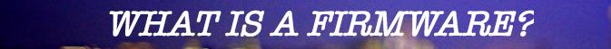 Intex-Aqua-Young-Firmware