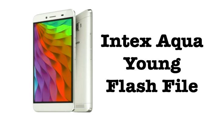 Intex-Aqua-Young-Flash-File