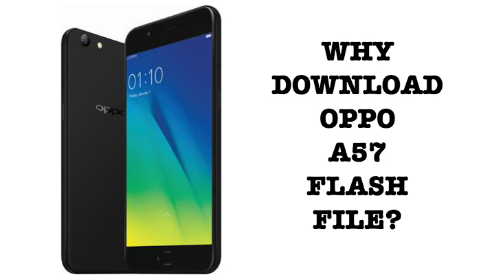 oppo-a57-firmware-with-msm-downloader