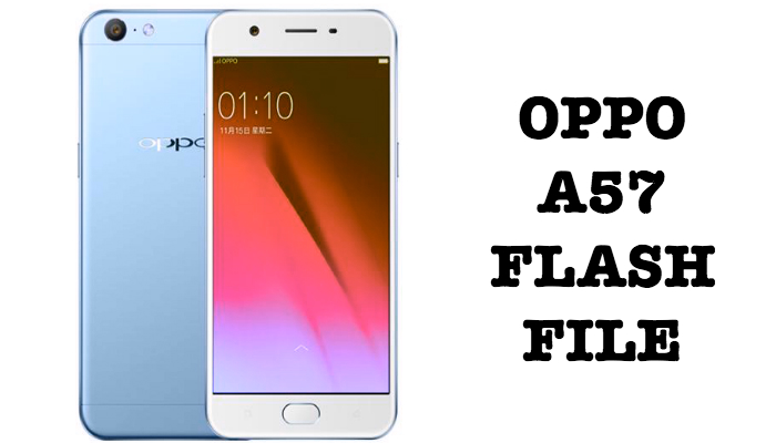 oppo-a57-flash-file
