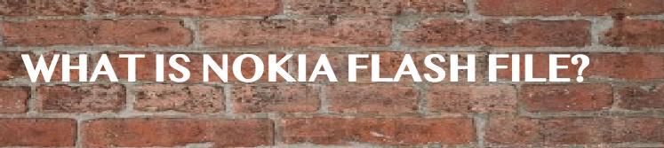 nokia-1035-flash-file