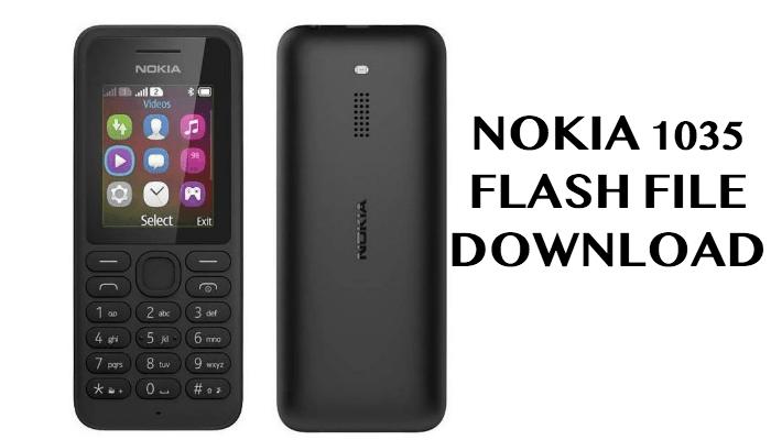 nokia-rm-1035-flash-file