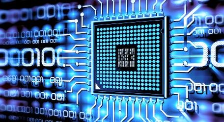 vivo-y51l-firmware-download