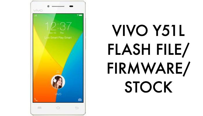 vivo-y51l-flash-file