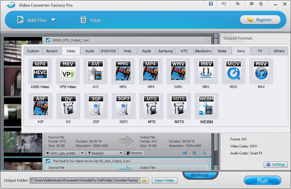 HD-Video-Converter-Factory-Pro2
