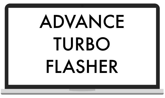 advance-turbo-flasher