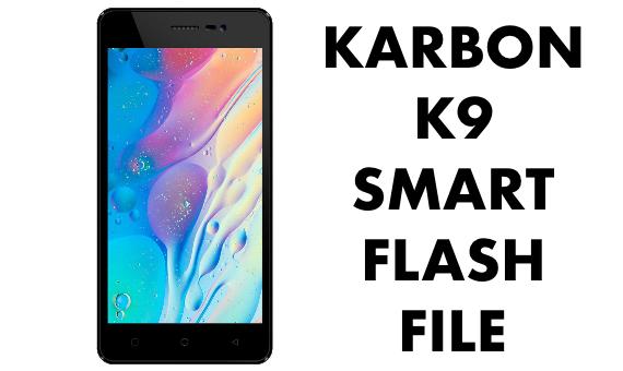 karbonn-k9-smart-flash-file