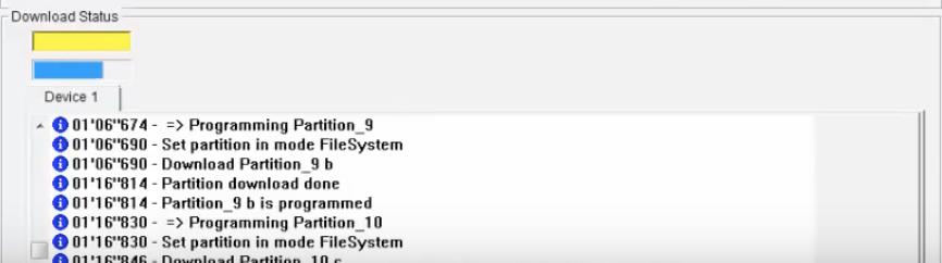 e2252-flash-file-download