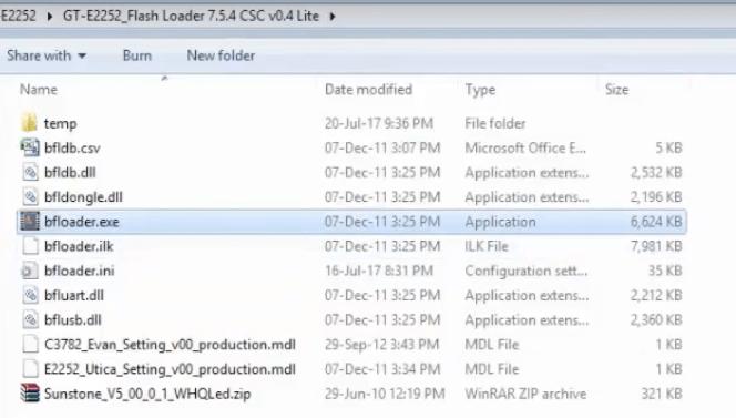 samsung-e2252-flash-file