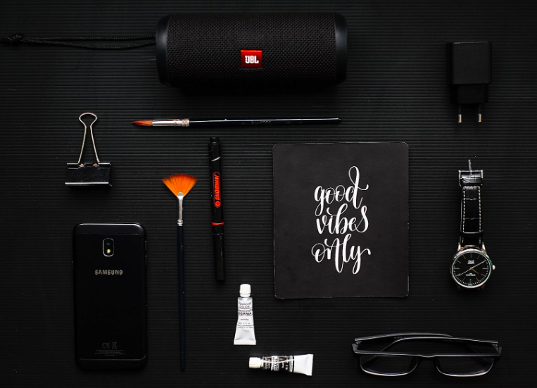 must-have-gadgets