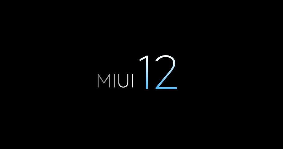 miui-12-update